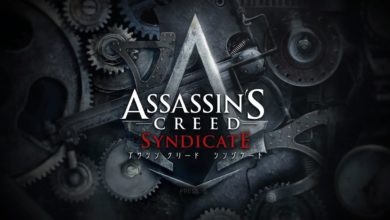 Photo of 【アサシンクリード シンジケート】#13:sequence5:テムズ制圧!、ランプの貴婦人、ニュース速報【ASSASSIN'S CREED syndicate】
