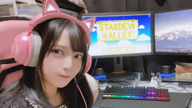 Photo of 【Steamゲームレビュー】脱サラして自給自足生活してみた! 牧場スローライフゲーム「Stardew Valley」 – アキバ総研