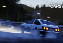 "Photo of 『Project CARS 3』DLC第3弾""パワーパック""が配信開始 – 電撃オンライン"