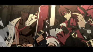 Photo of 「GUILTY GEAR -STRIVE-」ストーリートレーラーが公開!(Impress Watch) – Yahoo!ニュース