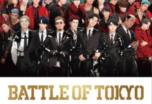 Photo of 『BATTLE OF TOKYO CAMPAIGN in PARCO』 株式会社パルコのプレスリリース